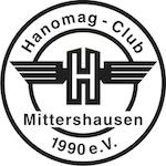Hanomag Club Mittershausen