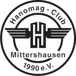 Hanomag Club Mittershausen
